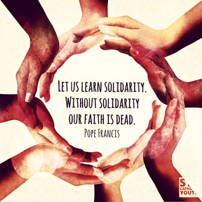 Let-us-learn-solidarity
