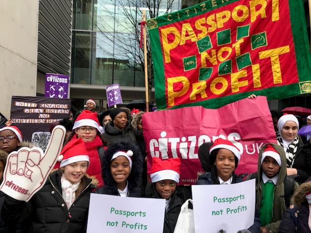 Passports_not_profits